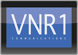VNR1 Communications